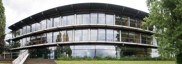 15.06.2013-Bonn