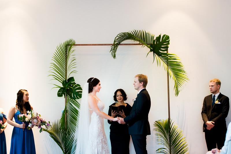 Angela-Clemens-Wedding-298.jpg