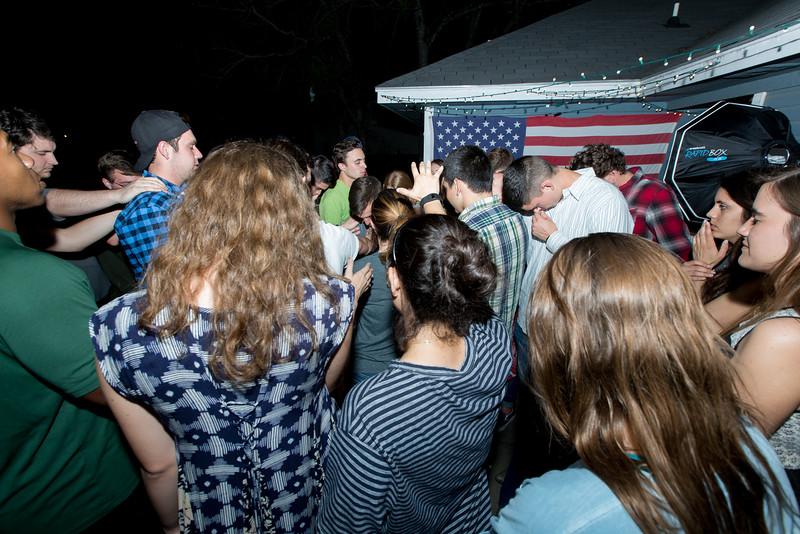 Tony's Party-79.jpg