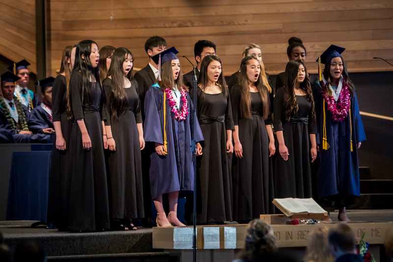 2018 TCCS Graduation-86.jpg