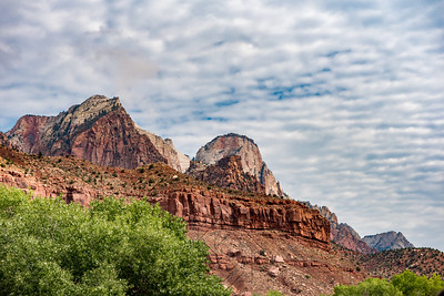 Zion National_2806
