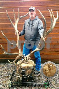 potential-world-record-archery-elk-scored-at-430