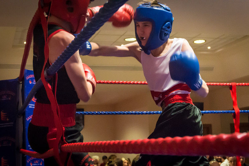 -Boxing Event March 5 2016Boxing Event March 5 2016-13260326.jpg
