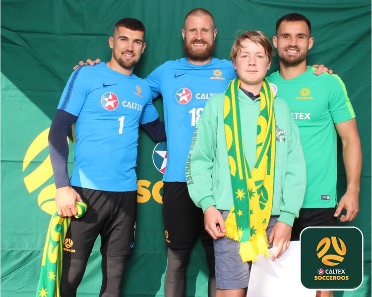 Socceroos-71.jpg