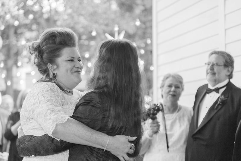 ELP1022 Stephanie & Brian Jacksonville wedding 2242.jpg