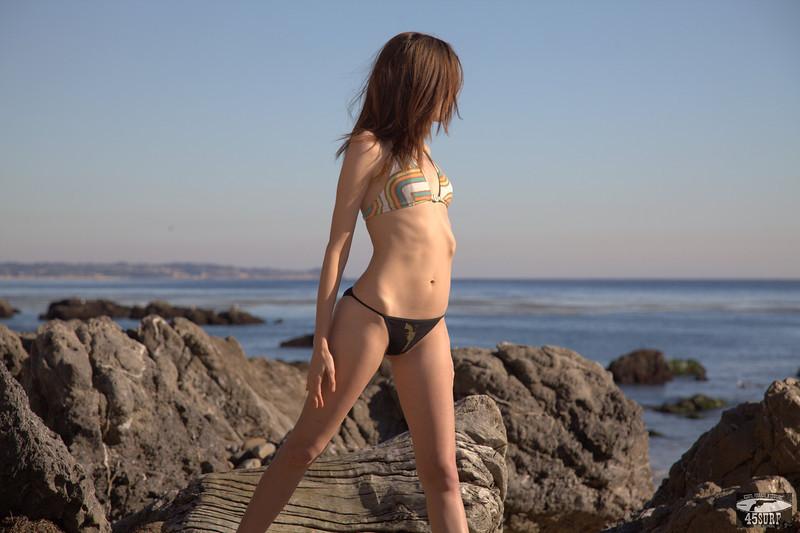 45surf swimsuit bikini model hot pretty beauty hot pretty bikini 1085,.klkl,..jpg