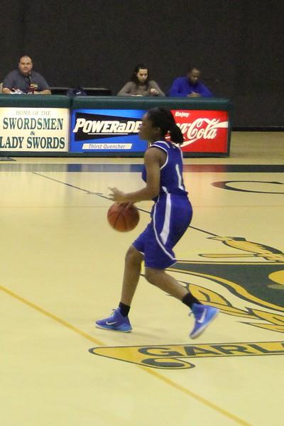 Lakehill Girls Basketball