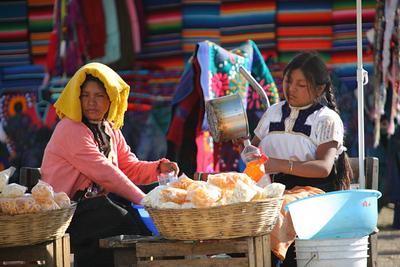 Femmes au Marché   San Juan Chamula0043.jpg
