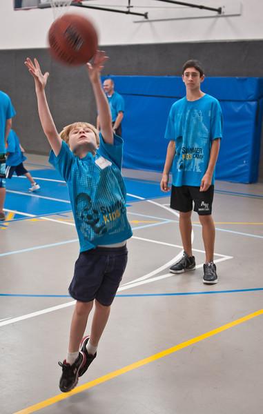 110714_CBC_BasketballCamp_4851.jpg
