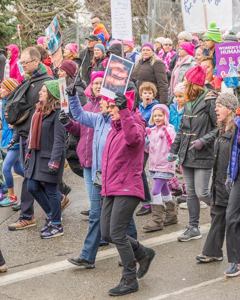 WomensMarch2018-267.jpg