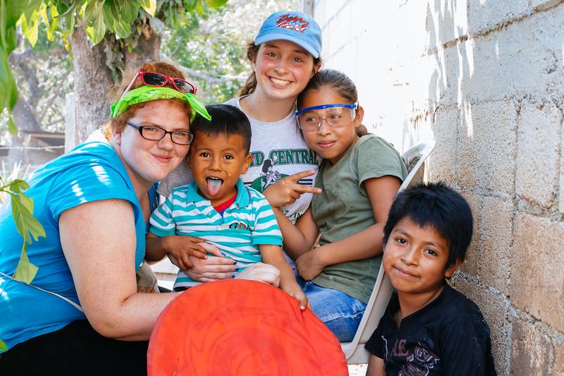 Guatemala2017-614.jpg