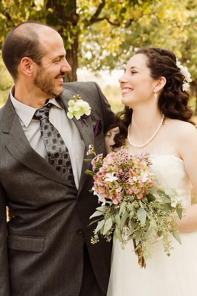 Osterhouse Wedding (185).jpg