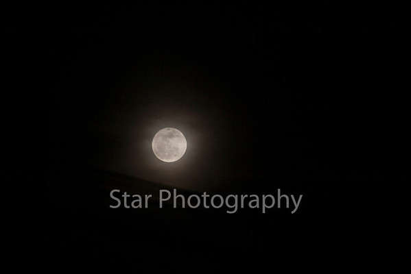 Winter Moon 02-25-13