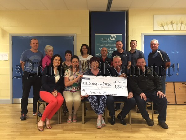 R1641109 watters pips cheque