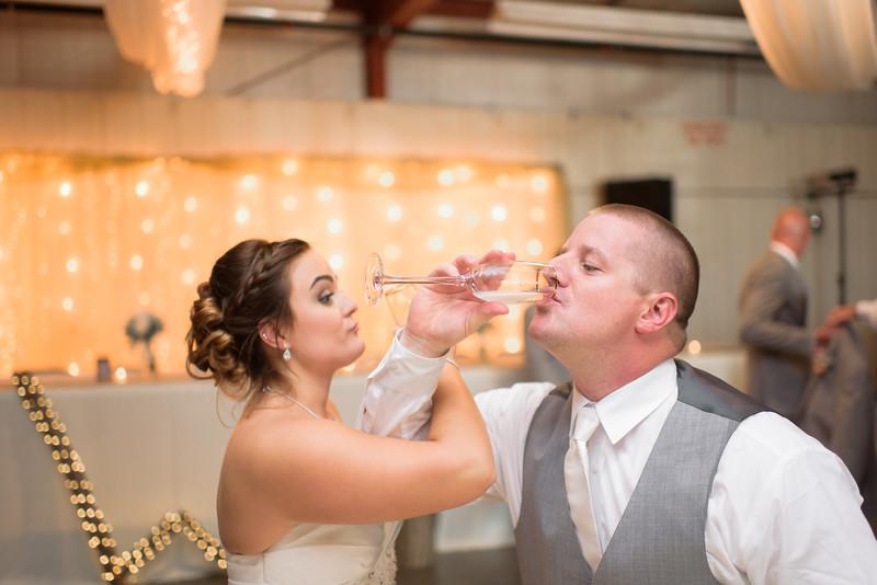 Wheeles Wedding  8.5.2017 02534.jpg