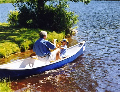 llboat.JPG