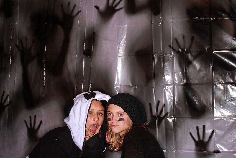 SocialLight Denver - Insane Halloween-139.jpg