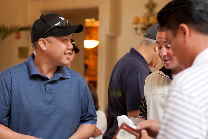 2010_09_20_AADP Celebrity Golf_IMG_9871_WEB_EDI_CandidMISC.jpg