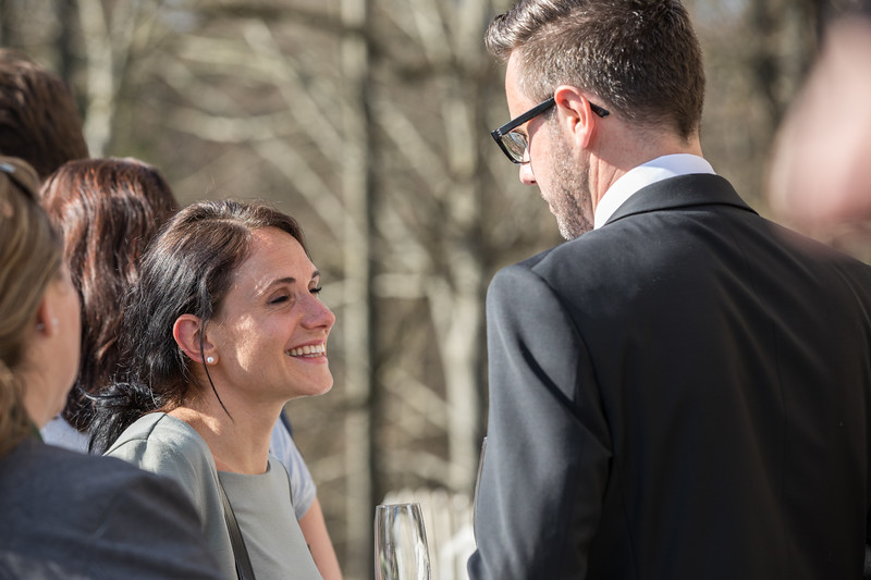 Hochzeit-Fraenzi-und-Oli-2017-407.jpg