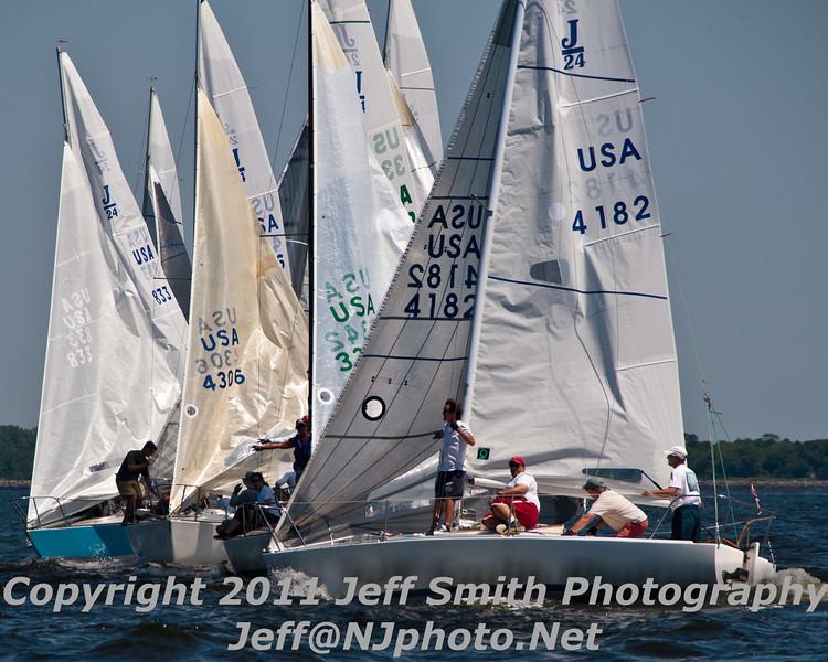 110730_Sandy_Hook_Championship_45
