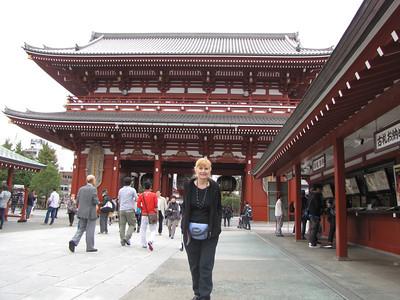2013 Japan