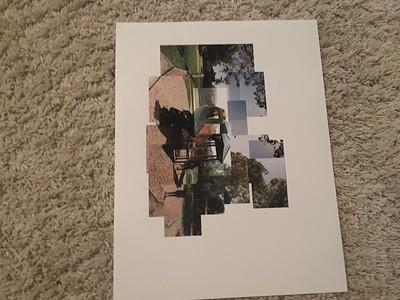 40x60 panograph