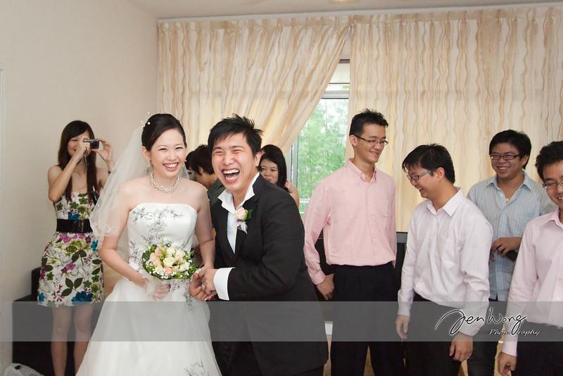 Welik Eric Pui Ling Wedding Pulai Spring Resort 0081.jpg