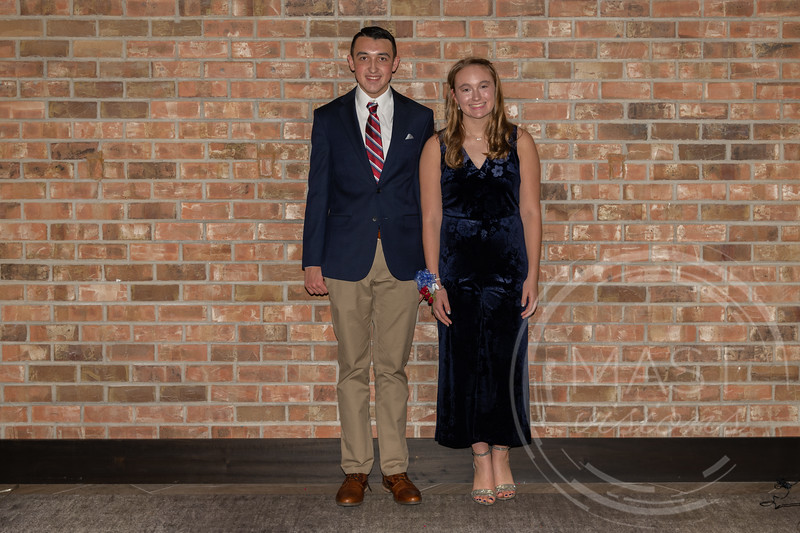 UH Fall Formal 2019-6705.jpg
