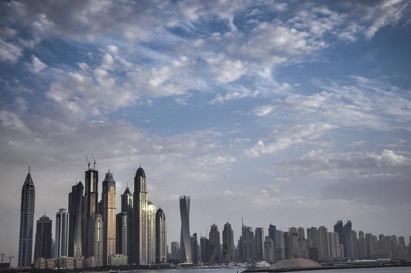 2014-03 Dubai 012.jpg