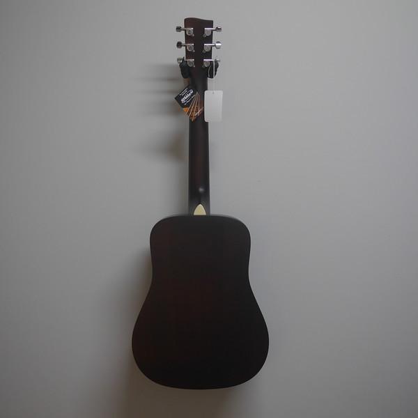 Recording King EZ-Tone RD-A3MQ