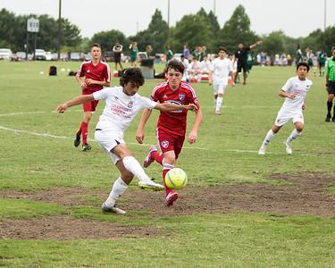 LIVERPOOL FC AMERICA 01 BOYS HANSEN - Archive