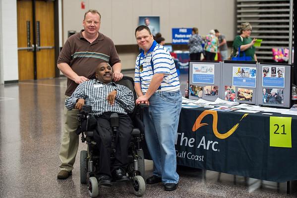 2016 Pasabilities Expo