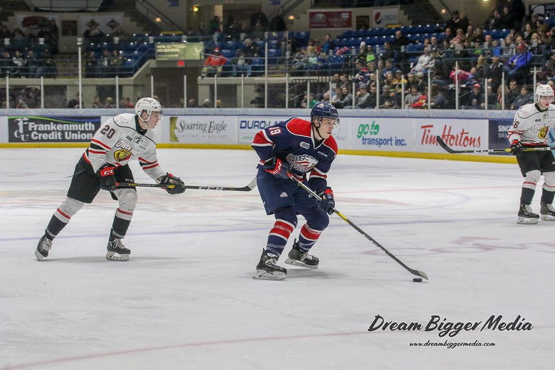 Spirit vs Owen Sound 4207.jpg