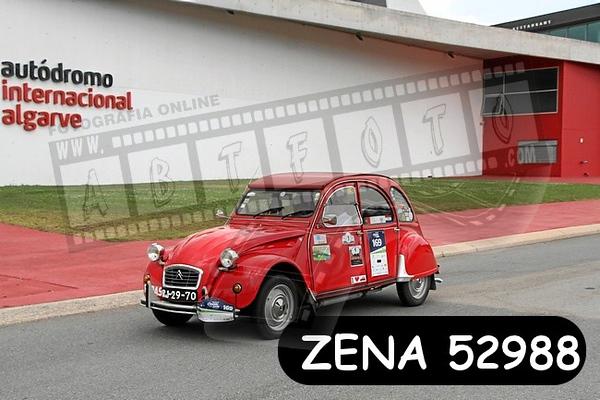 ZENA 52988.jpg