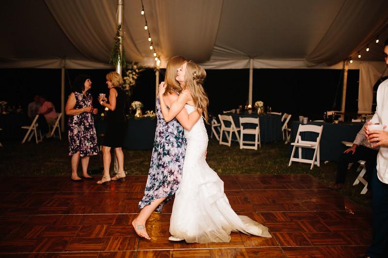 skylar_and_corey_tyoga_country_club_wedding_image-1117.jpg