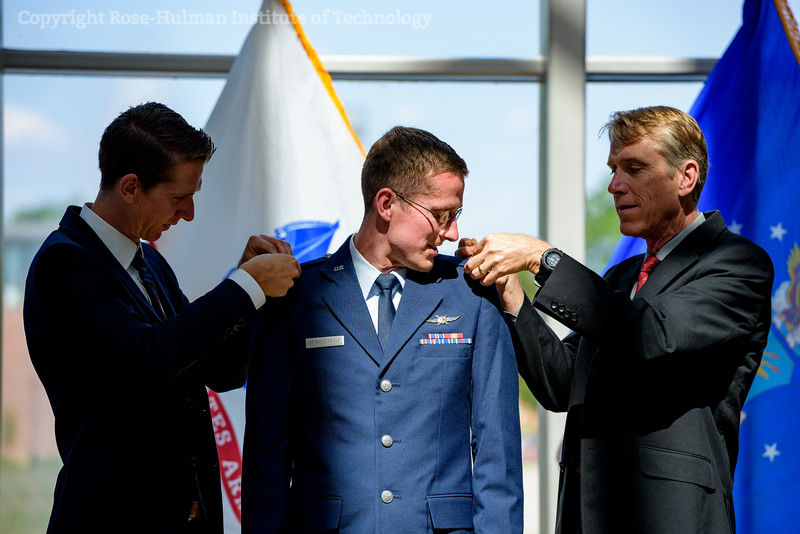 RHIT_ROTC_Commissioning_May_2018-16267.jpg