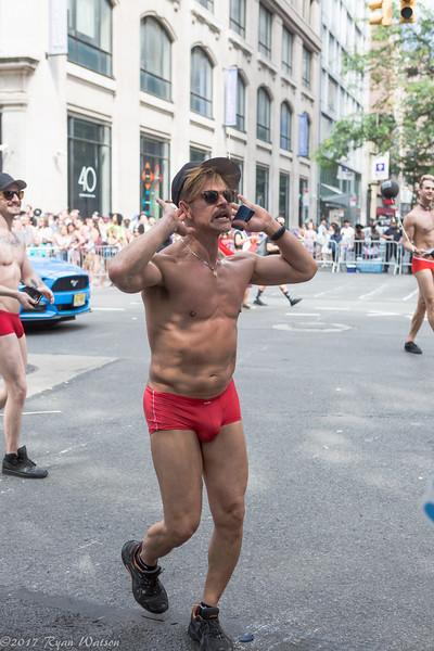 2017 NYC Pride Parade-36.jpg