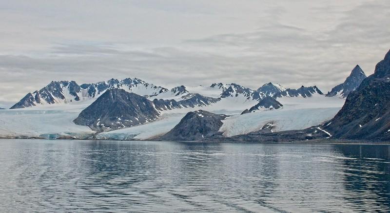liefdefd fjord, svalbard archipelargo 8.jpg
