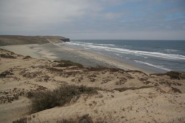 Baja June 2011