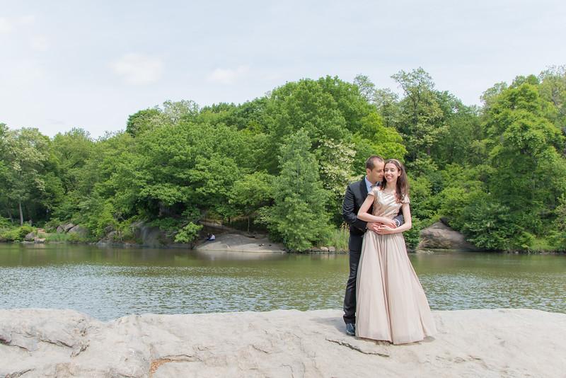 Ismael & Aida - Central Park Wedding-168.jpg