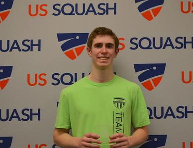 2015 U.S. Junior Squash Championships