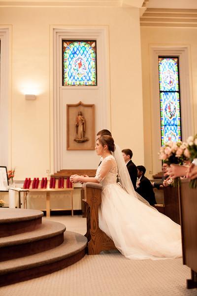 K&L Ceremony  (161).jpg