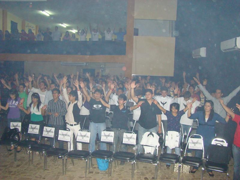 Congreso- Concierto 052.jpg
