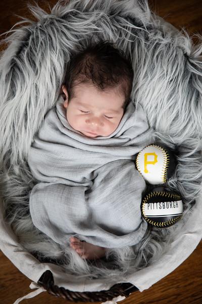 Jackson Newborn-97.jpg