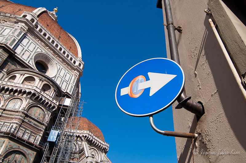 florence-italy-9324.jpg