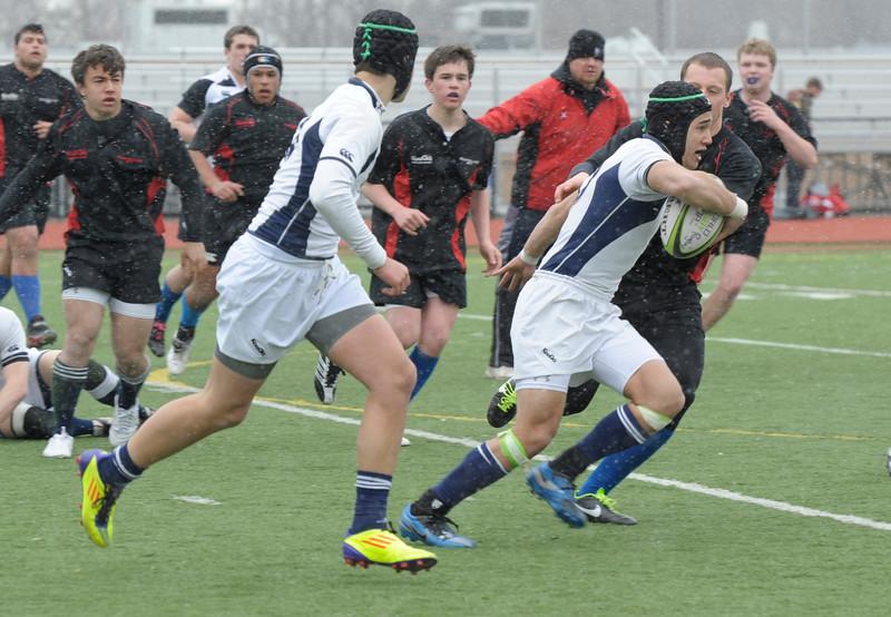 rugbyjamboree_248.JPG