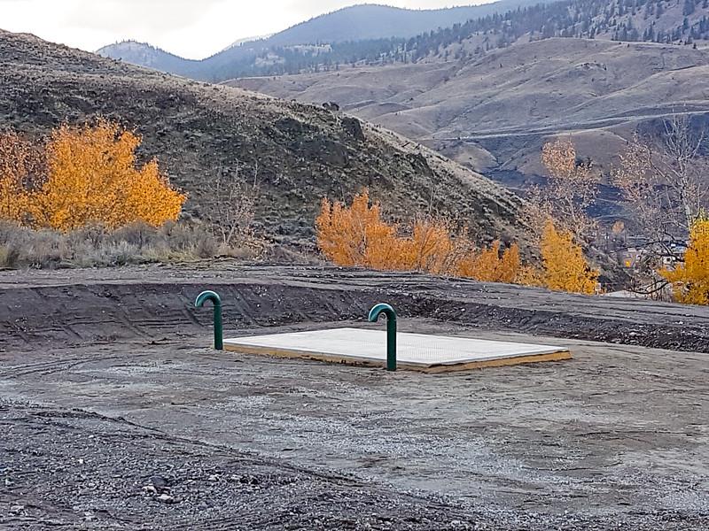 Cache Creek PRV Upgrades - 132914.jpg