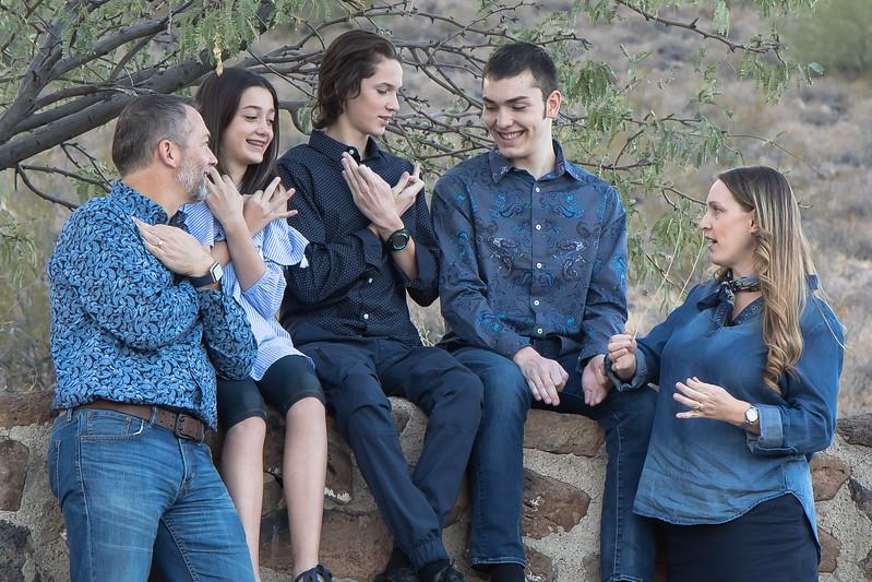 Fee Family-14.jpg