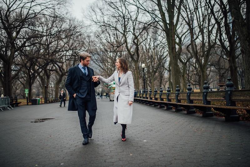 Tara & Pius - Central Park Wedding (303).jpg