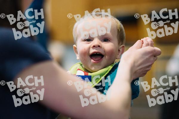© Bach to Baby 2017_Alejandro Tamagno_Chelmsford_2017-03-31012.jpg